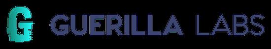 Guerilla Labs - Green Hosting